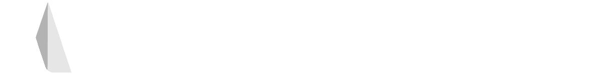 Adwords & Bing Logo.png