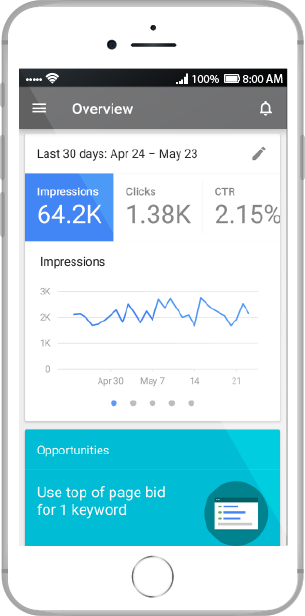 Adwords Mobile Mock Up Phone-01.png