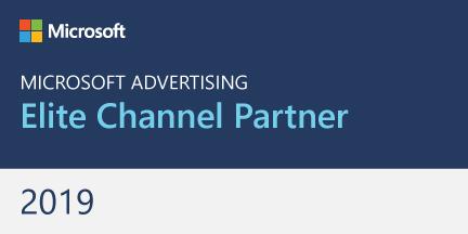 microsoft-elite-channel-partner