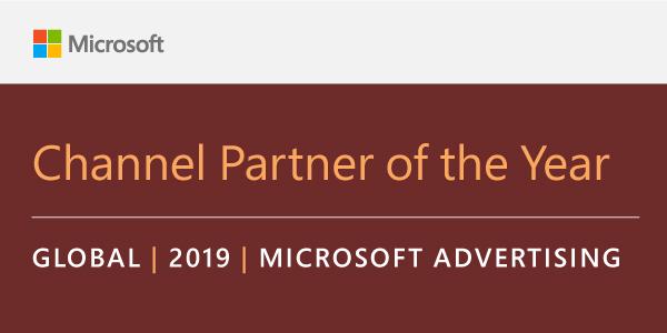 microsoft-global-award