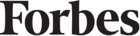 Forbes logo-01.png