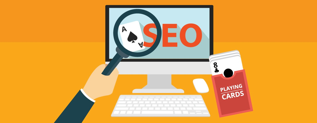 Unique Content- Your Ace in the Hole for SEO