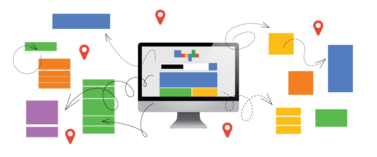 Understanding Google's Search Engine Results Page